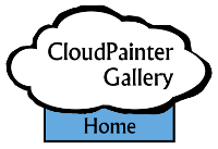 Return to CloudPainter Gallery Home Page Options
